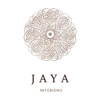 Jaya Ibrahim / Jaya International Design