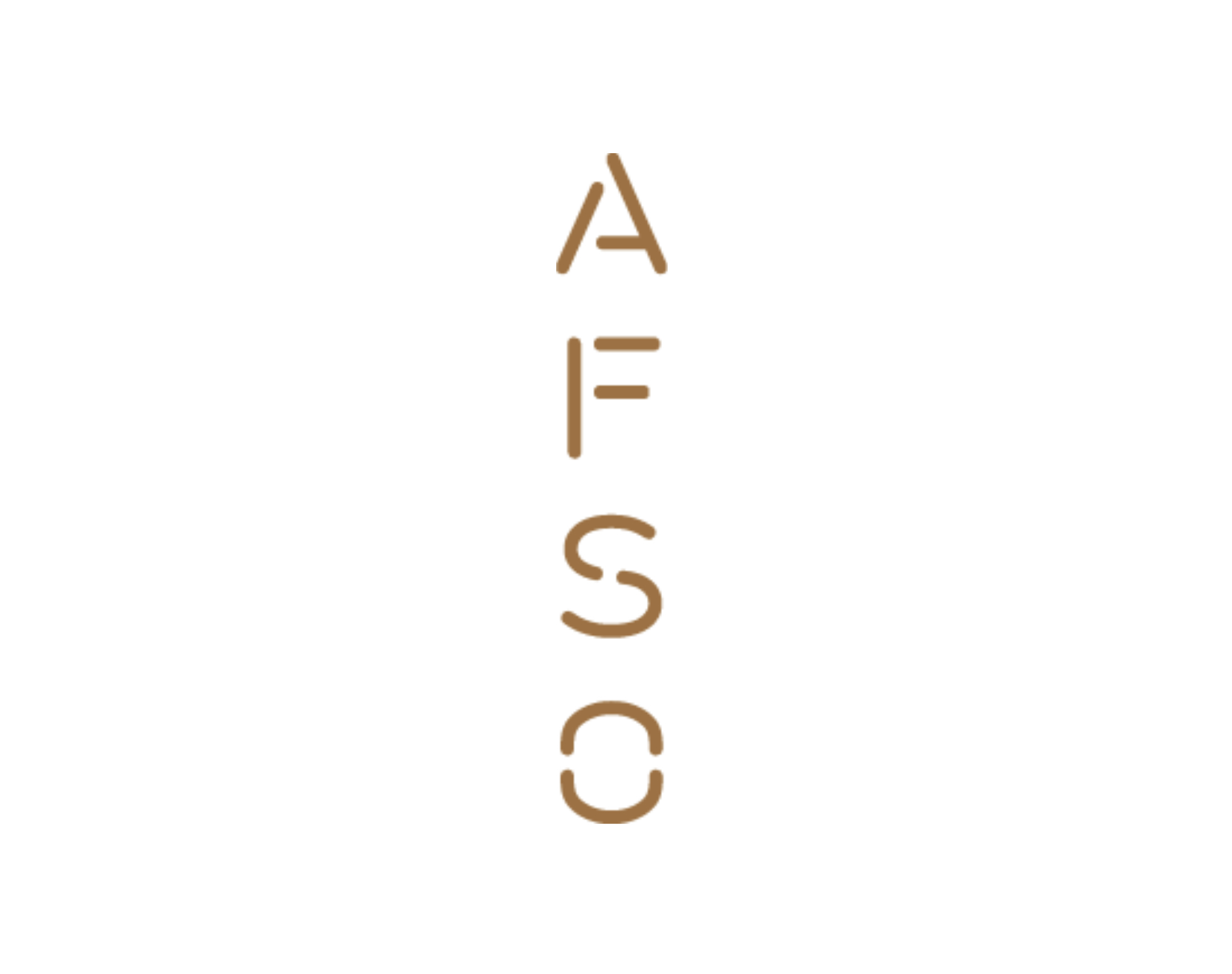 AFSO