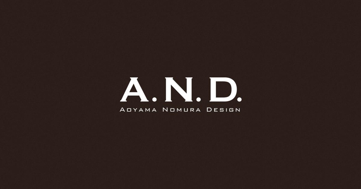 A.N.D.