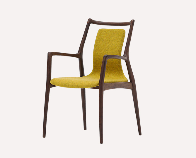 Interior Product from China 2020 - Chairs -