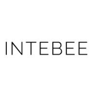 INTEBEE
