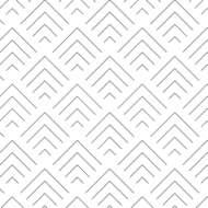 INTEBEE Designer Membership Example